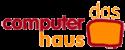 Das Computerhaus